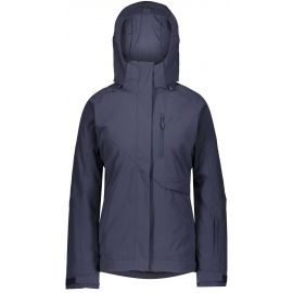 Scott ULTIMATE DRYO 10 W JACKET