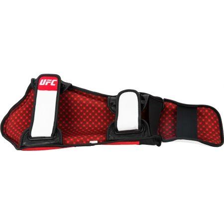 Chránič holení - UFC TRAINING SHIN GUARD - 5
