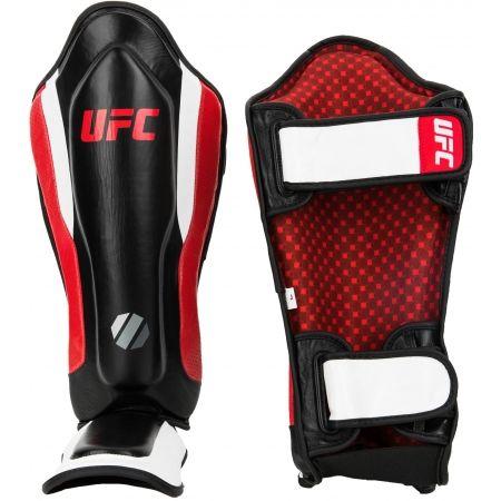 Chránič holení - UFC TRAINING SHIN GUARD - 2