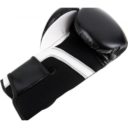 Boxerské rukavice - UFC FITNESS TRAINING GLOVE - 3