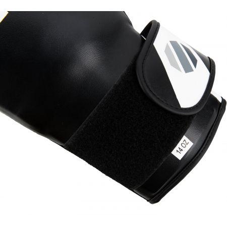Boxerské rukavice - UFC FITNESS TRAINING GLOVE - 4