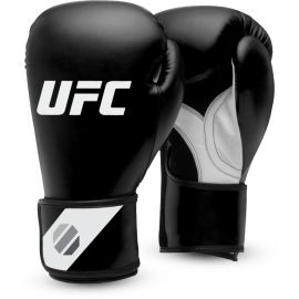UFC FITNESS TRAINING GLOVE - Rękawice bokserskie