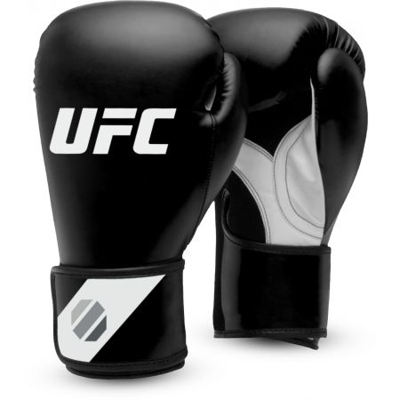 UFC TRAINING GLOVE
