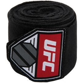 UFC CONTENDER 180 HANDWRAPS - Elastic handwraps