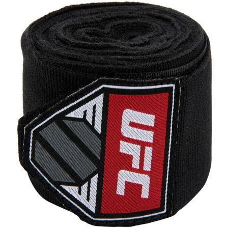 Еластични бинтове - UFC CONTENDER 180 HANDWRAPS - 1