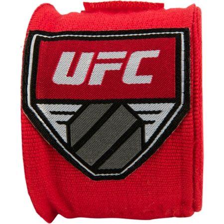 Еластични бинтове - UFC CONTENDER 180 HANDWRAPS - 2