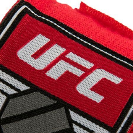 Еластични бинтове - UFC CONTENDER 180 HANDWRAPS - 5
