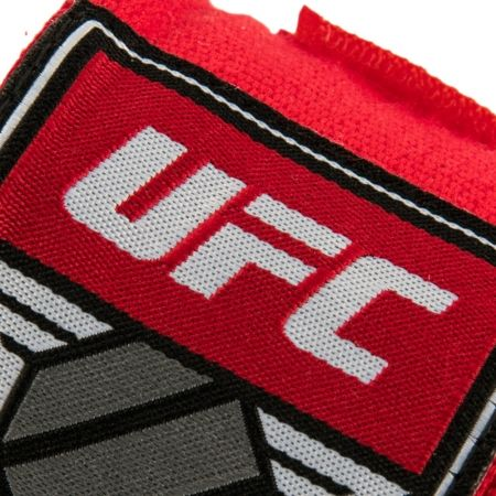 Elastická bandáž - UFC CONTENDER 180 HANDWRAPS - 5