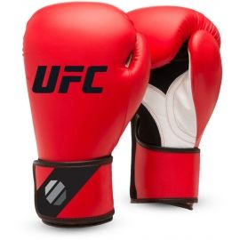 UFC FITNESS TRAINING GLOVE - Boxérske rukavice