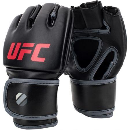 MMA rukavice - UFC CONTENDER 5OZ MMA GLOVE - 1