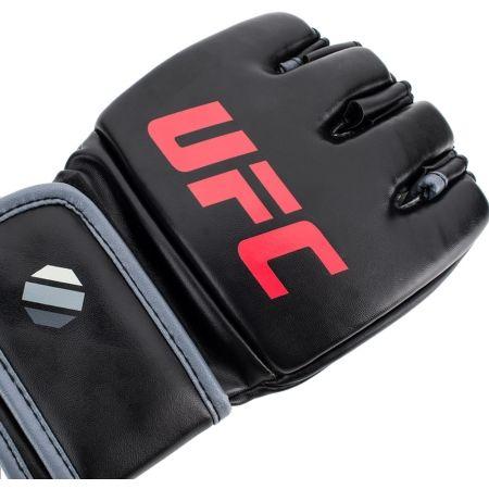 MMA rukavice - UFC CONTENDER 5OZ MMA GLOVE - 3