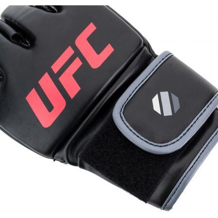 MMA rukavice - UFC CONTENDER 5OZ MMA GLOVE - 4