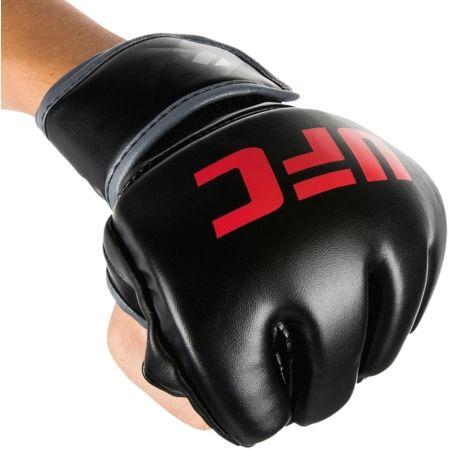MMA rukavice - UFC CONTENDER 5OZ MMA GLOVE - 2