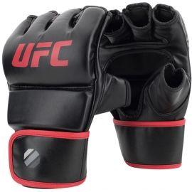 UFC CONTENDER 6OZ MMA GLOVE - MMA Gloves