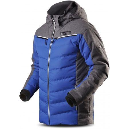 Мъжко ски яке - TRIMM CORTEZ - 1
