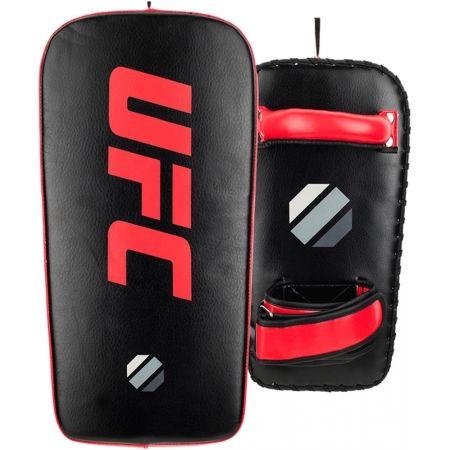 Tréninkový blok - UFC CONTENDER MUAY THAI PAD - 1