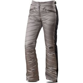 TRIMM CAMPA - Women's ski trousers