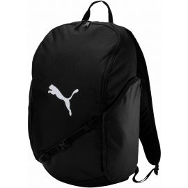 Puma LIGA BACKPACK - Rucsac sport
