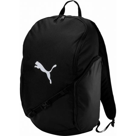 Rucsac sport - Puma LIGA BACKPACK - 1
