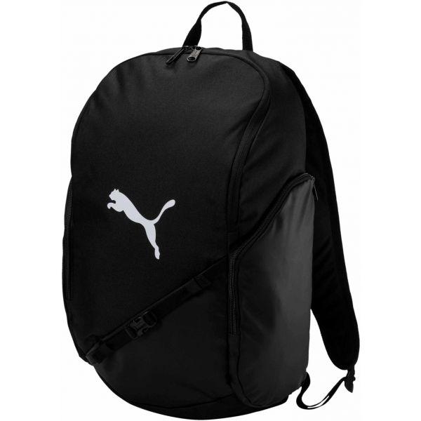 Puma LIGA BACKPACK - Športový batoh
