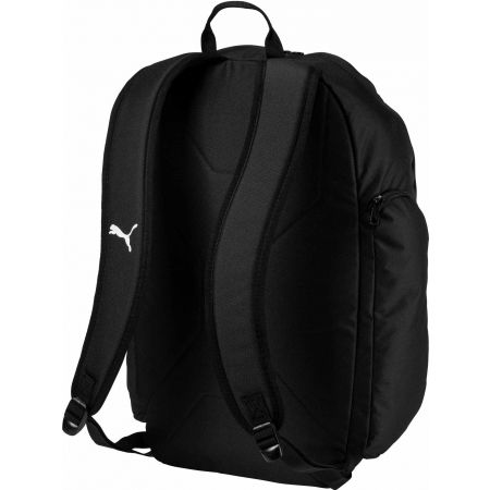 Rucsac sport - Puma LIGA BACKPACK - 2