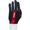 Bežkárske športové rukavice - Swix Focus - 1