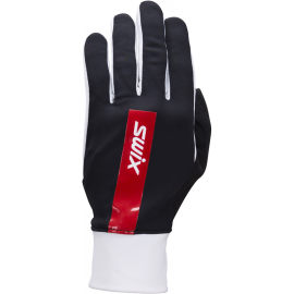 Swix Focus - Nordic ski sports gloves