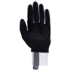 Bežkárske športové rukavice - Swix Focus - 2
