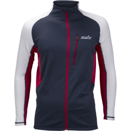 Swix DYNAMIC - Sports sweatshirt