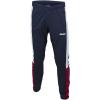 Pánske lyžiarske nohavice - Swix DYNAMIC - 1