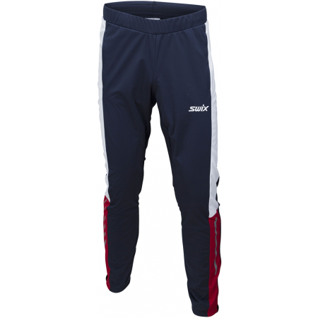 Swix DYNAMIC - Men's ski pants