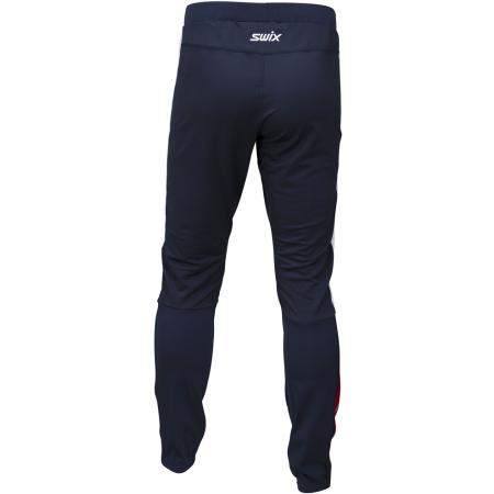 Pánske lyžiarske nohavice - Swix DYNAMIC - 2