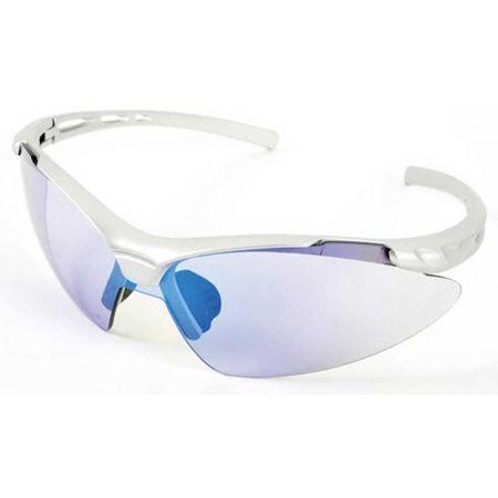 Cycling glasses - Olpran CYCLO GLASSES