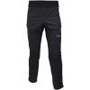 Pánske softshellové nohavice - Swix CROSS - 1
