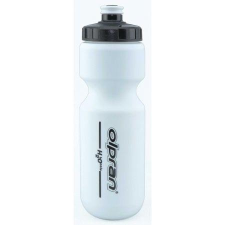 Plastová fľaša - Olpran FĽAŠA 0,8L