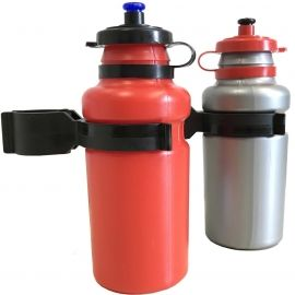 Olpran BIKE BOTTLE - Kids' bottle