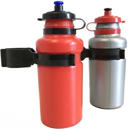 Olpran BIKE BOTTLE - Kids' bottle