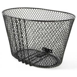 Olpran BICYCLE BASKET - Bicycle basket