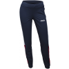 Dámske lyžiarske nohavice - Swix DYNAMIC - 1