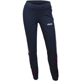 Swix DYNAMIC - Pantaloni schi damă