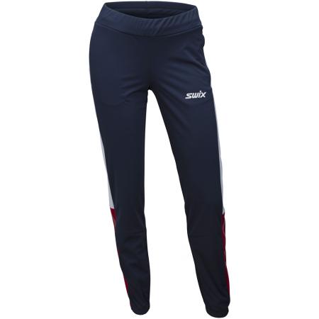 Swix DYNAMIC - Women's ski pants