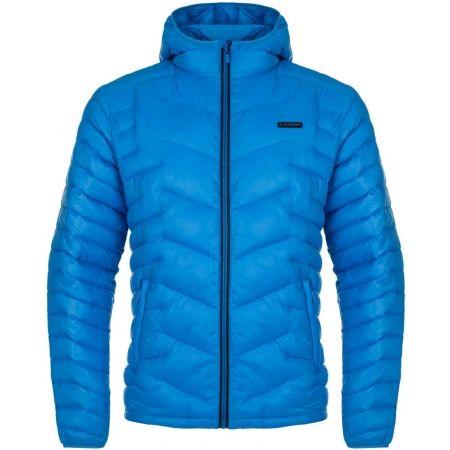 Loap JERRYK - Men's winter jacket