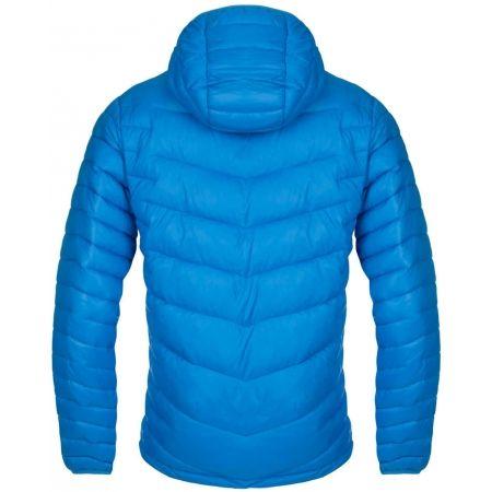 Pánska zimná bunda - Loap JERRYK - 2