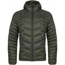 Loap JERRYK - Мъжко зимно яке