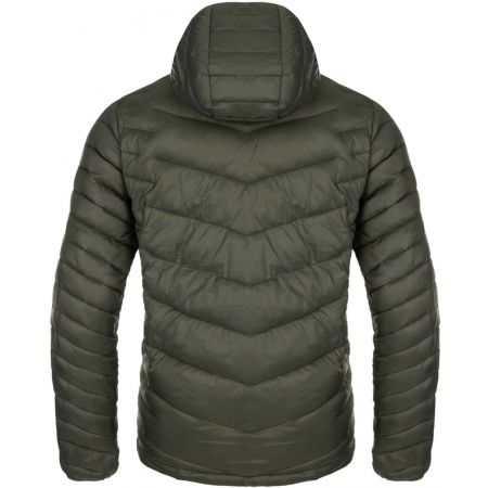 Men's winter jacket - Loap JERRYK - 2