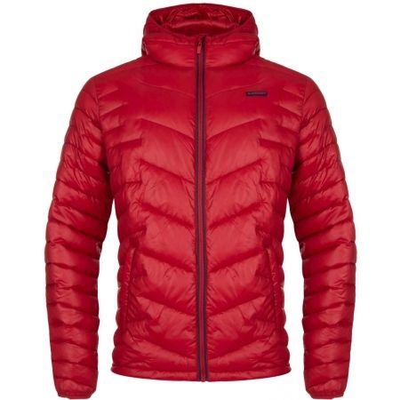 Men's winter jacket - Loap JERRYK - 1