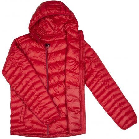 Men's winter jacket - Loap JERRYK - 3