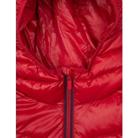 Men's winter jacket - Loap JERRYK - 4