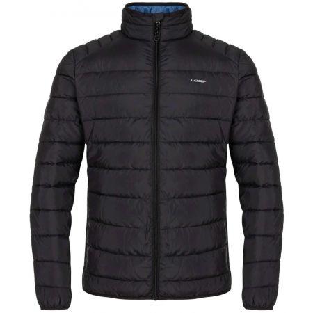 Pánska zimná bunda - Loap IREK - 1