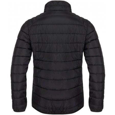 Men's winter jacket - Loap IREK - 2